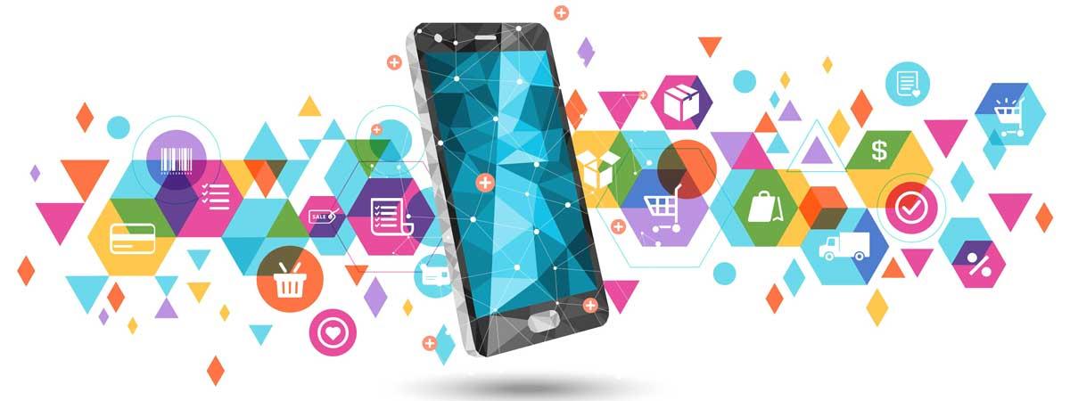 SEO_optimizacija_za_mobilne_uredjaje